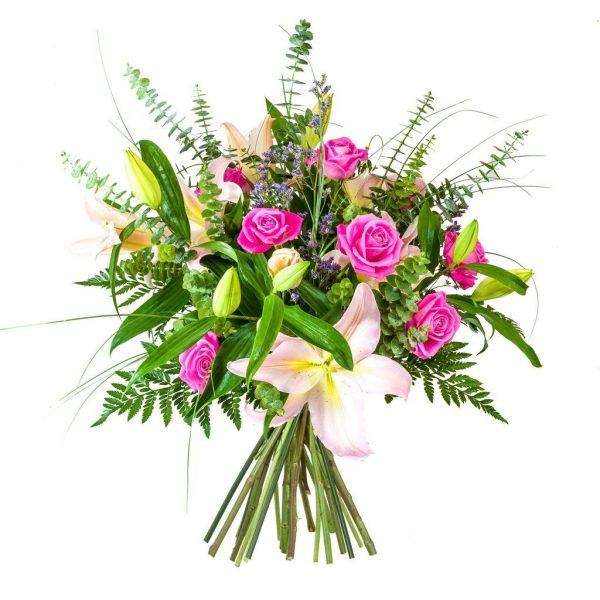 Primavera rosa 1024x1024 600x600 - Primavera rosa