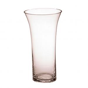 cristal 300x300 - Cristal