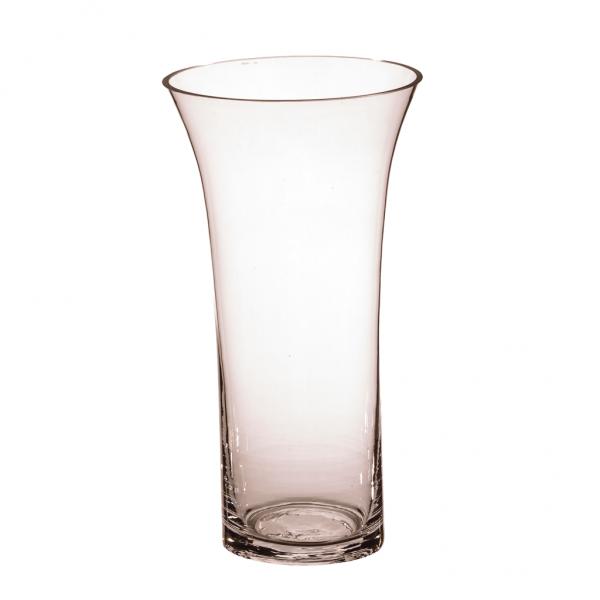 cristal 600x600 - Cristal